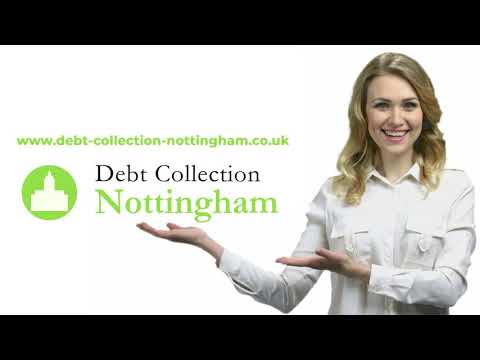 debt collection nottingham - 3