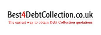 debt collection nottingham - 11
