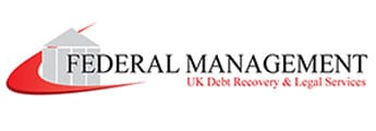 commercial debt collection - 2
