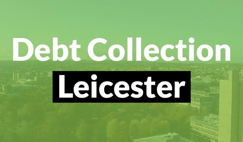 debt collection leicester - 6